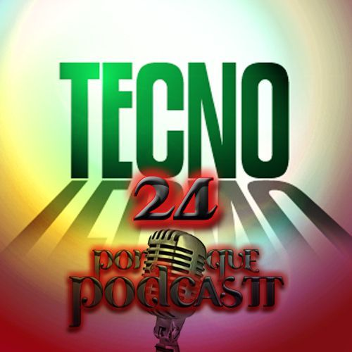 TECNO Podcast