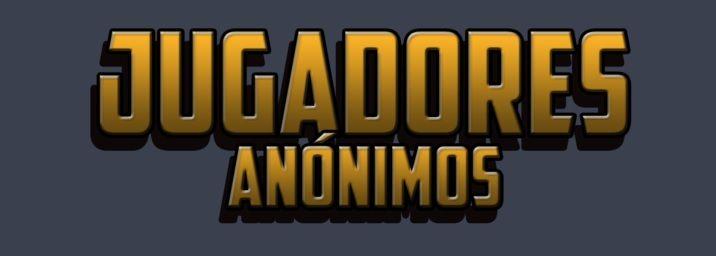 jugadores-anonimos