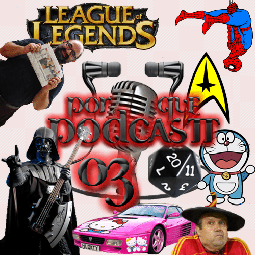 Episodio03