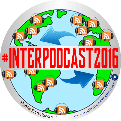 Interpodcast2016