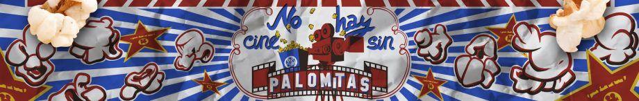 Banner-No-hay-Cine-sin-Palomitas